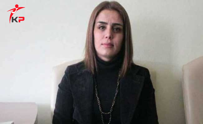 Gözaltına Alınan HDP Batman Milletvekili Acar Serbest Bırakıldı