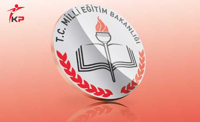 MEB Sözleşmeli Öğretmenlerin Tercih Edebilecekleri Okulların Listesini Açıkladı!