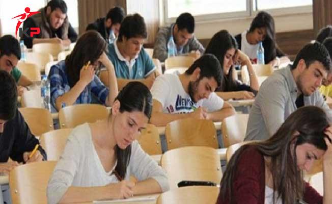 ÖABT Türkçe Testi Kolay Mıydı, Zor Muydu? (Sınav Soruları, Cevapları ve Yorumları)