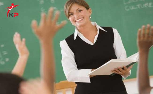 Öğretmenlerin Yaz Dönemi Özür Tayin Başvurularının Alınacağı Tarih Belli Oldu