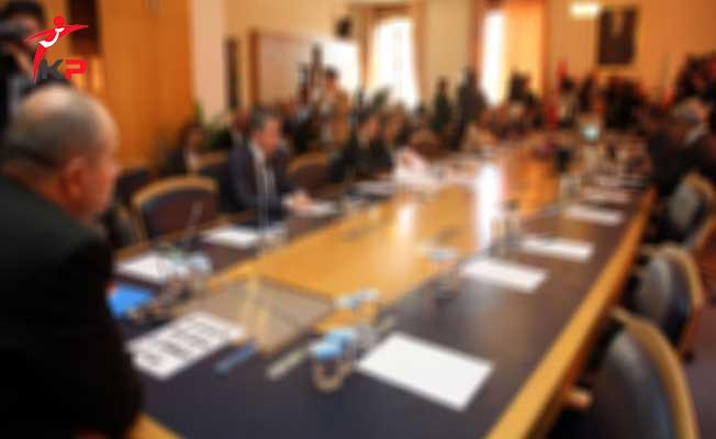 OHAL Komisyonuna Kimler Nasıl Başvuru Yapabilir? Resmi Gazete'de Yayımlandı