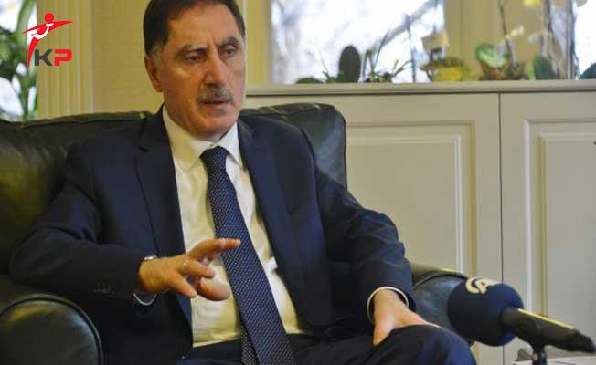 Ombudsman Açıkladı: KDK Kararlarına Uyum Oranı Yüzde 60'a Yükseldi