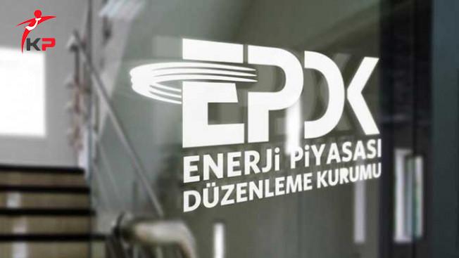 Petrol Piyasası Lisans Yönetmeliği Değişikliği Resmi Gazete'de Yayımlandı