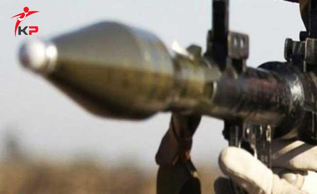 PKKPYD'den Sivillere Hain Saldırı! Ölü ve Yaralı Haberi Geldi