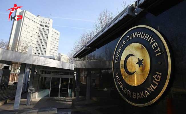 Türkiye'nin ECLAC Üyeliği Resmen Onaylandı
