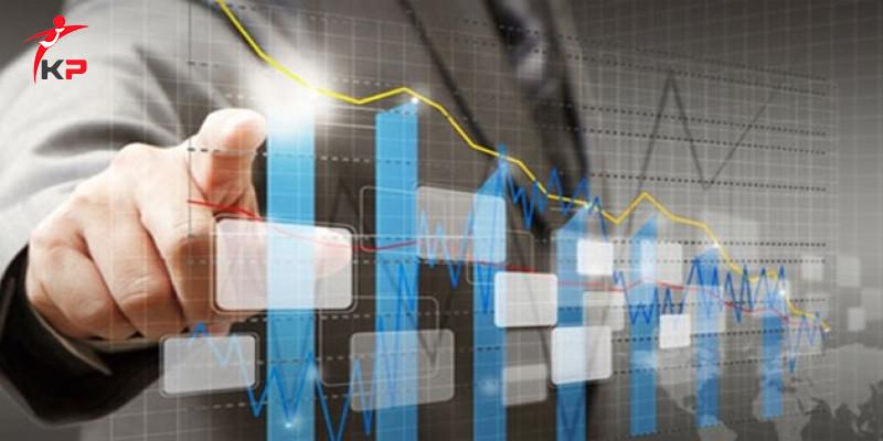 Ücretsiz Kredi Notu Öğrenme Risk Raporu Sorgulama