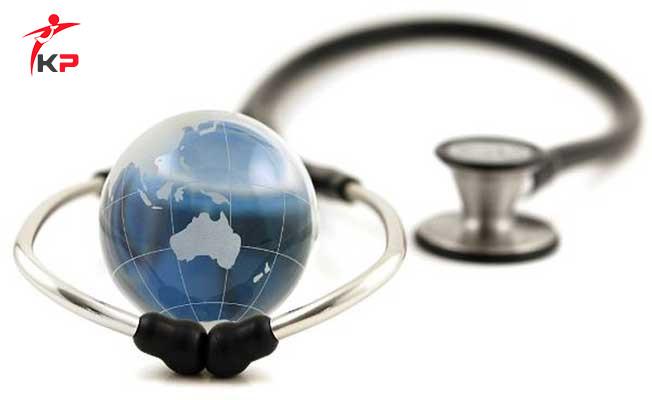 Uluslararası Sağlık Turizmi ve Turistin Sağlığı Yönetmeliği Yayımlandı