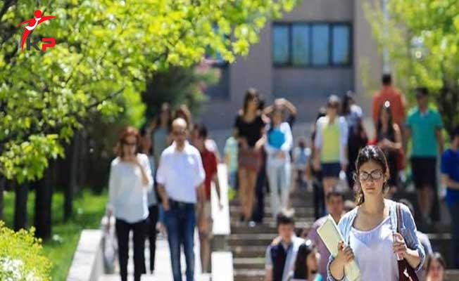 Üniversite Adayları Dikkat ! LYS Tercihleri Alınmaya Başlandı