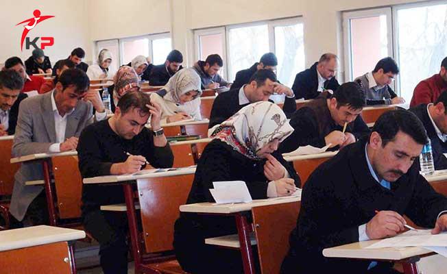 AÖF 3 Ders Sınav Sonuçları Açıklandı !