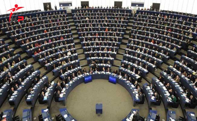 Avrupa Birliği'nden Türkiye Hakkında Açıklama Geldi