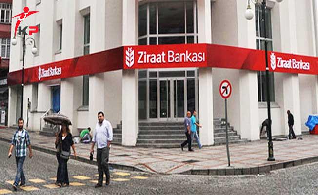 Bağ-Kur'lulara Ziraat Bankası Kredisi İle Emeklilik Fırsatı