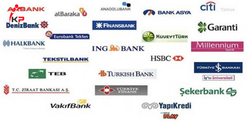 Bankaların Yıllık Kart Ücretleri / Kredi Kartı Aidatları Ne Kadar?