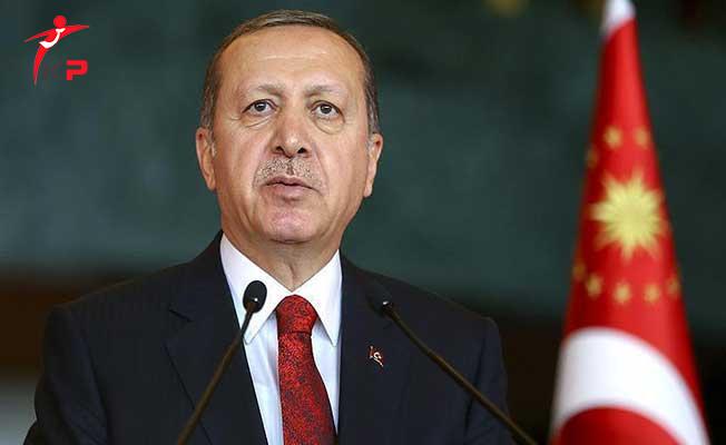 Bayram Tatili Uzayacak Mı? Cumhurbaşkanı Erdoğan'dan İlk Açıklama !