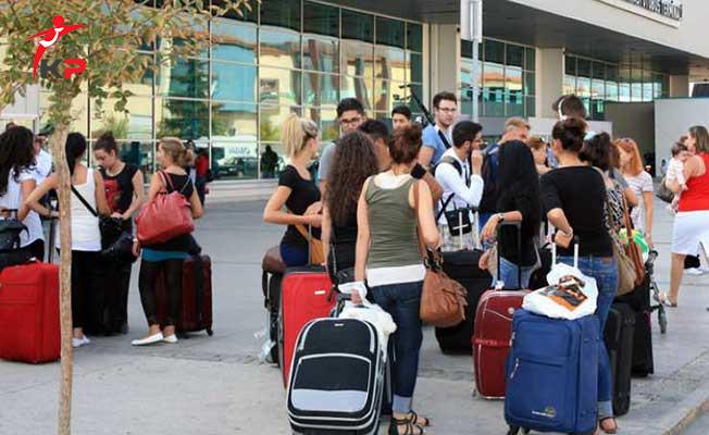 Ekonomi Bakanı Zeybekci'den Bayram Tatili Açıklaması