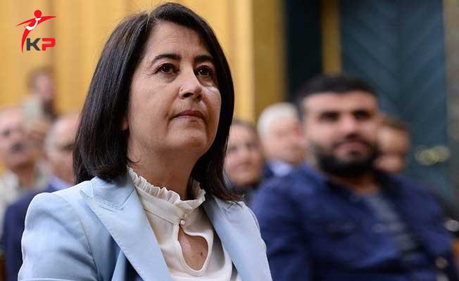 HDP'li Kemalbay'dan Şehit Eren Bülbül Hakkında Açıklama