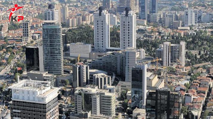 İstanbul'da Yatırımlık Arsa / Daire Arayanlar Bu Fırsatlar Kaçmaz!