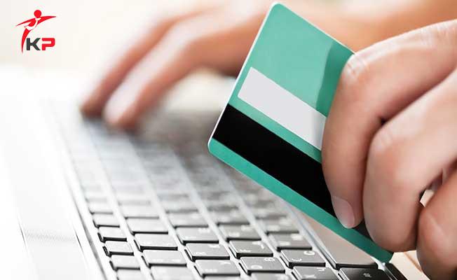 Kredi Kartı Kullananlar Dikkat ! İnternetten Alışverişte Banka Onayı Nasıl Yapılacak ?