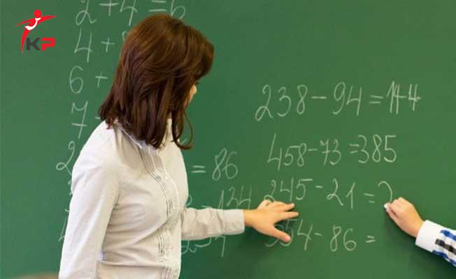 MEB Geçici Süreli Türkçe Öğretici ve Danışman Alıyor
