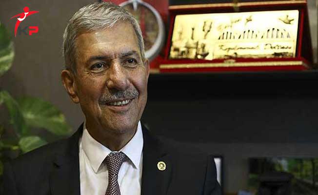 Sağlık Bakanı Demircan: Sağlık Turizminde Türkiye Hak Ettiği Yere Gelecek