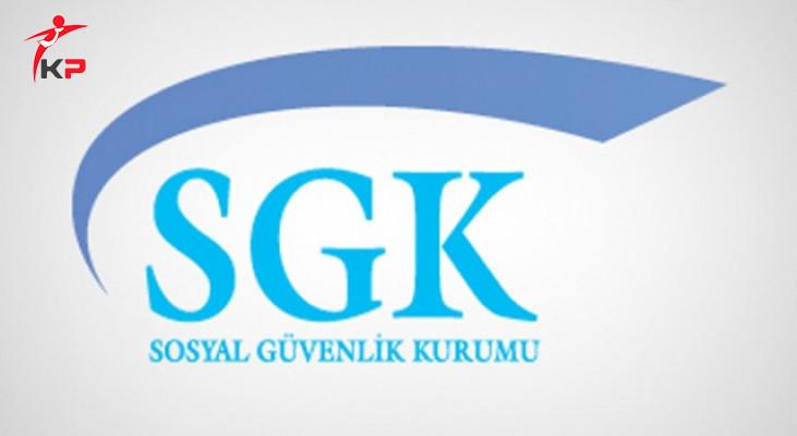 SGK Gayrimenkul Satış İlanı Çıkardı, 22 Gayrimenkul Satılıyor