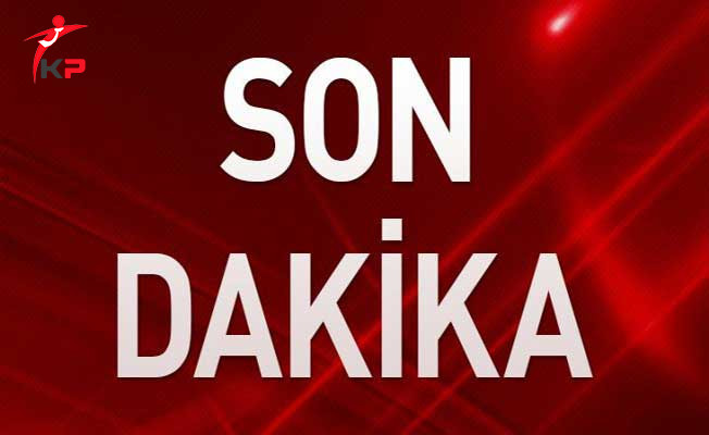 Son Dakika ! AK Partili Yöneticiye Kanlı İnfaz