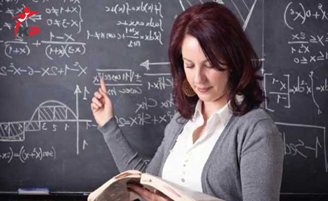 Danıştay'ın Sözleşmeli Öğretmen Kararı Meclis Gündemine Taşındı