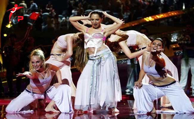 Türkiye Eurovision'a Tekrar Katılma Kararı Aldı