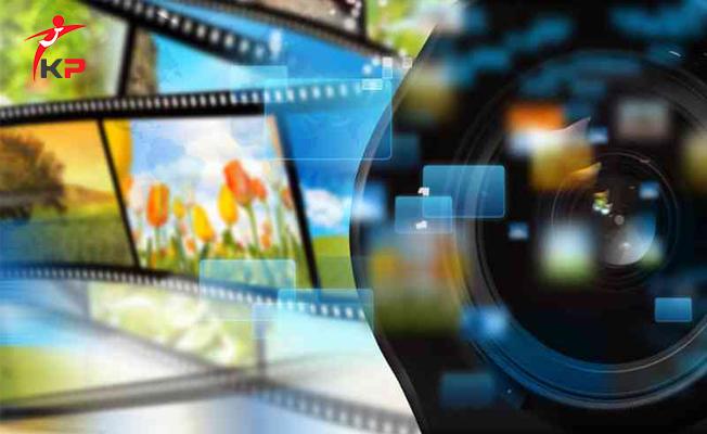 Ücretsiz Sertifikalı Medya Akademisi Kayıtları Başladı