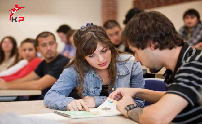 Üniversite Yerleştirme Güncellemeleri YÖKSİS'e Yüklendi !