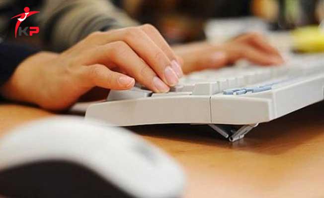 YÖK'ün 'e-kayıt' Sistem Kapsamında Genişleme Yapıldı
