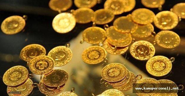23 Haziran 2016 Güncel Altın Fiyatları ( 22 Ayar Bilezik, Çeyrek Altın, Yarım Altın Fiyatı)