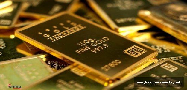 27 Haziran Altının Gram Fiyatı ( Son Dakika Altın Fiyatları)