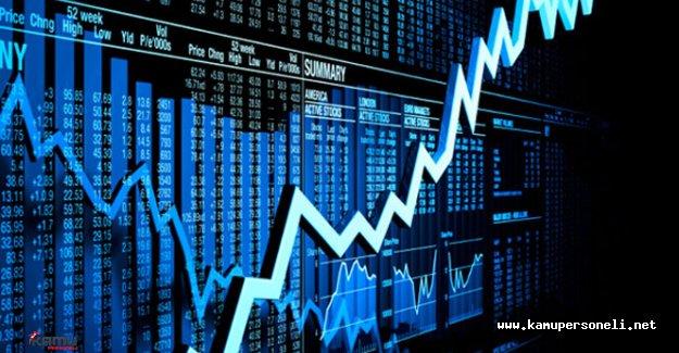2 Haziran 2016 Borsa Güne Yükselişle Başladı ( Borsa 'da Son Durum)