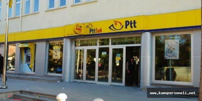 4 Temmuz - 8 Temmuz Tarihlerinde PTT'ler Açık Mı? (Bayramda Açık Olan Postane Var Mı?)