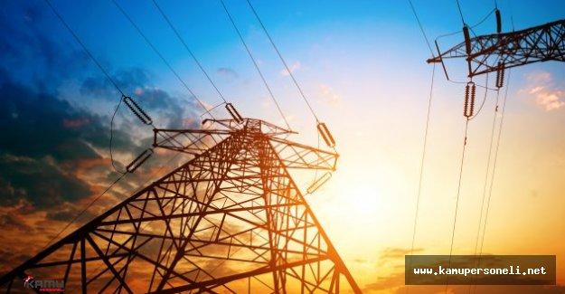 5 Ağustos 2016 İstanbul'da Elektrik Kesintisi Olacak Mahalleler