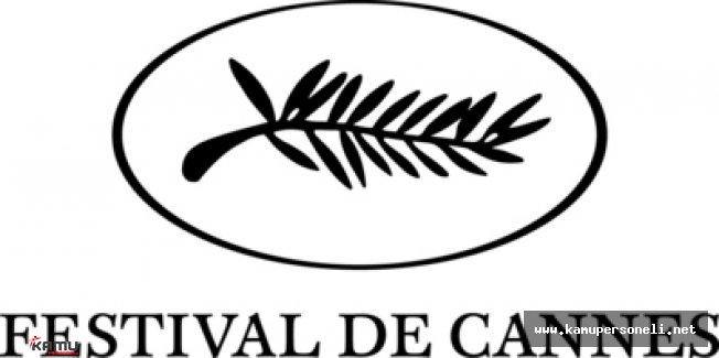 69'uncu Cannes Film Festivali Başladı
