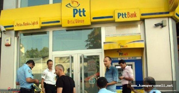 8 Temmuz Cuma Günü PTT'ler Açık Mı? Postaneler Ne Zaman Açılacak?