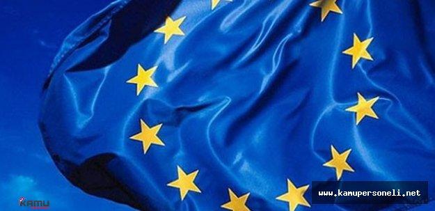 AB'den İspanya ve Portekiz'e Ekonomik Yaptırım