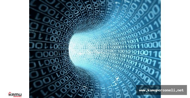 AB ile ABD Dijital Veri Paylaşımı Konusunda Anlaştı