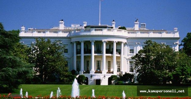 ABD Seçim Yarışında Son Dakika Gelişmeleri