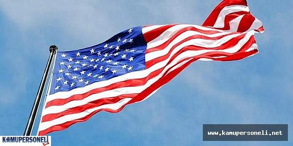ABD'de başkanlık yarışı heyecanı sürüyor