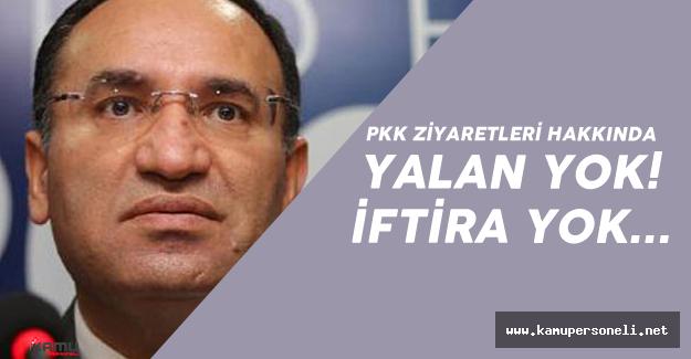 """Adalet Bakanı : """"Hakim ve Savcıların Terfileri Daha Objektif Hale Gelecek!"""" - Adalet Komisyonu Toplandı"""