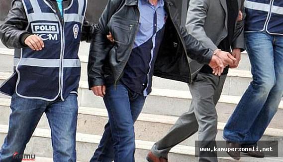 Adana'da Üniversite Öğrencilerine Fuhuş Operasyonu