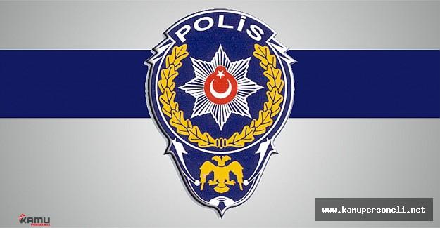 Adana Emniyet Müdürlüğü 12 ilde (FETÖ/PYD) Operasyonu Düzenledi