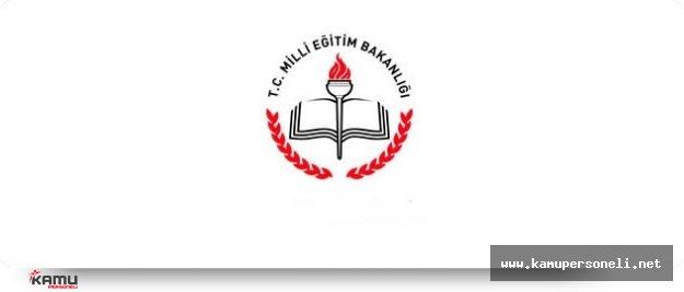 Afyon Milli Eğitim Müdürlüğünde 422 Kişi Açığa Alındı