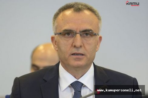 """Ağbal: """" HDP'li belediyeler terörizmin finansmanı işini yapıyorlar"""""""