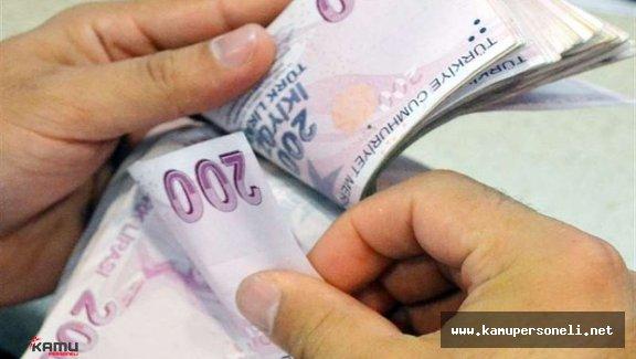 AkBank Direkt ile 15 Bin TL Kredi Anında Hesabınızda