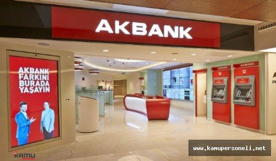 Akbank Yatırım Hizmetleri'nden Mobil Atağı