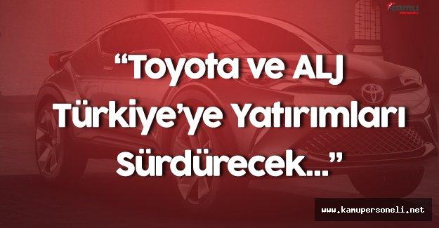 """Ali Haydar Bozkurt : """"Toyota C-HR yılda 15 bin satar"""""""