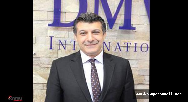 Ermeni iddiaları Almanya'daki Türkleri Küstürür